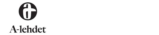 a-lehdet-logo